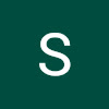 Shuswap Community Foundation