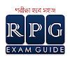 RPG Exam Guide