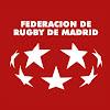 Federación Rugby Madrid