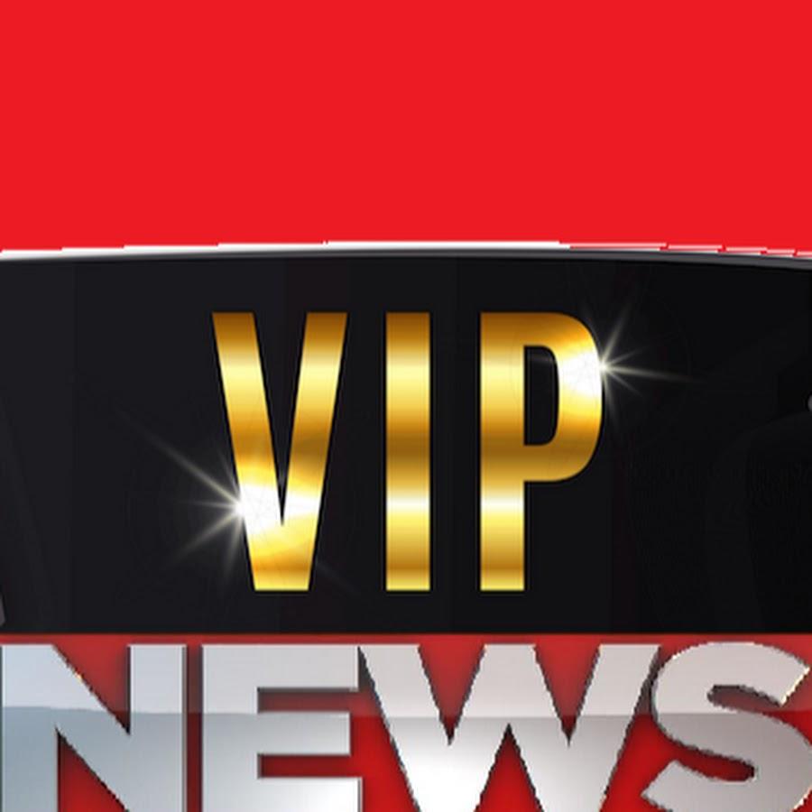 Vips News