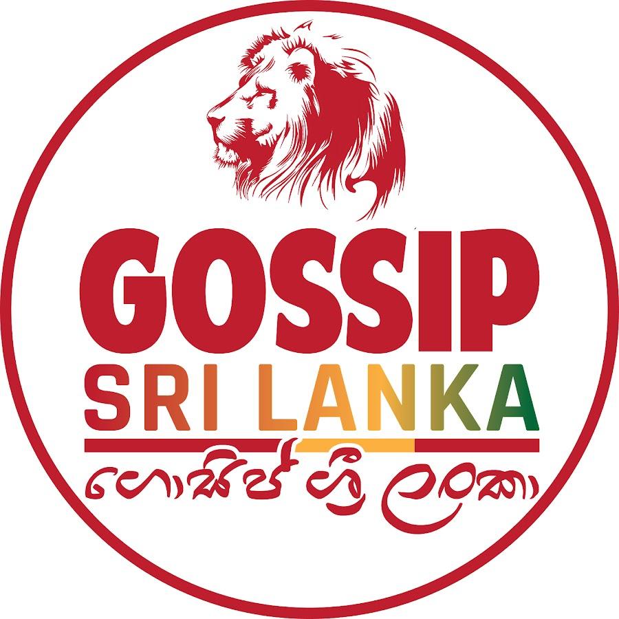 Gossip Sri Lanka - YouTube