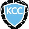 Korfbalvereniging KCC