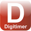 Digitimer - Life Science Equipment