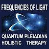 FrequenciesOfLight