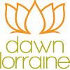 Dawn Lorraine Conscious Skincare