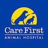Care First Animal Hospital