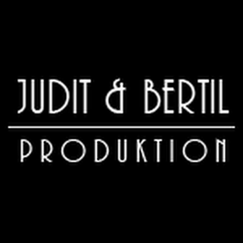 JuditOchBertilProd