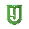 УДЦНПВ Акція-флешмоб Україна назавжди