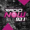 92.1 Radio Now Houston