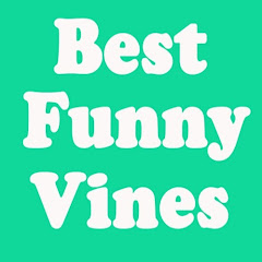 Best Funny Vines Net Worth
