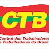 CTB-RS