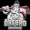 Örebro Innebandy