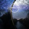 Astraluna Music