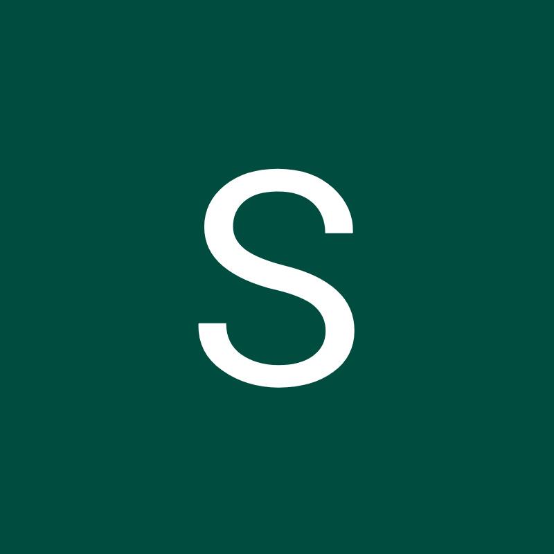 SilverchairVEVO