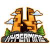 HyperMine Network