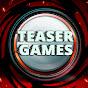 Teaser Games