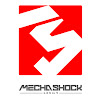 MechaShock