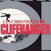 Les chroniques de Cliffhanger & Co