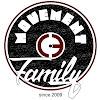 Concrete3 - Movement Family TV