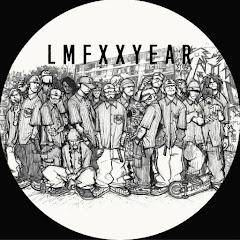LMF XXYEAR