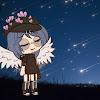 Cookie_monster girl;3
