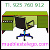 Muebles Talego,S.L.