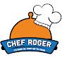 Recetas Faciles, *Al estilo chef roger*