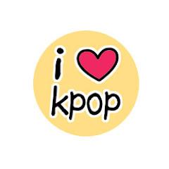 Kpop Blog7 Net Worth