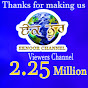 Eknoor Channel