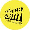Science-Slam.com