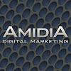 Amidia Digital Marketing