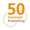 SunmarkPublishing,Inc.