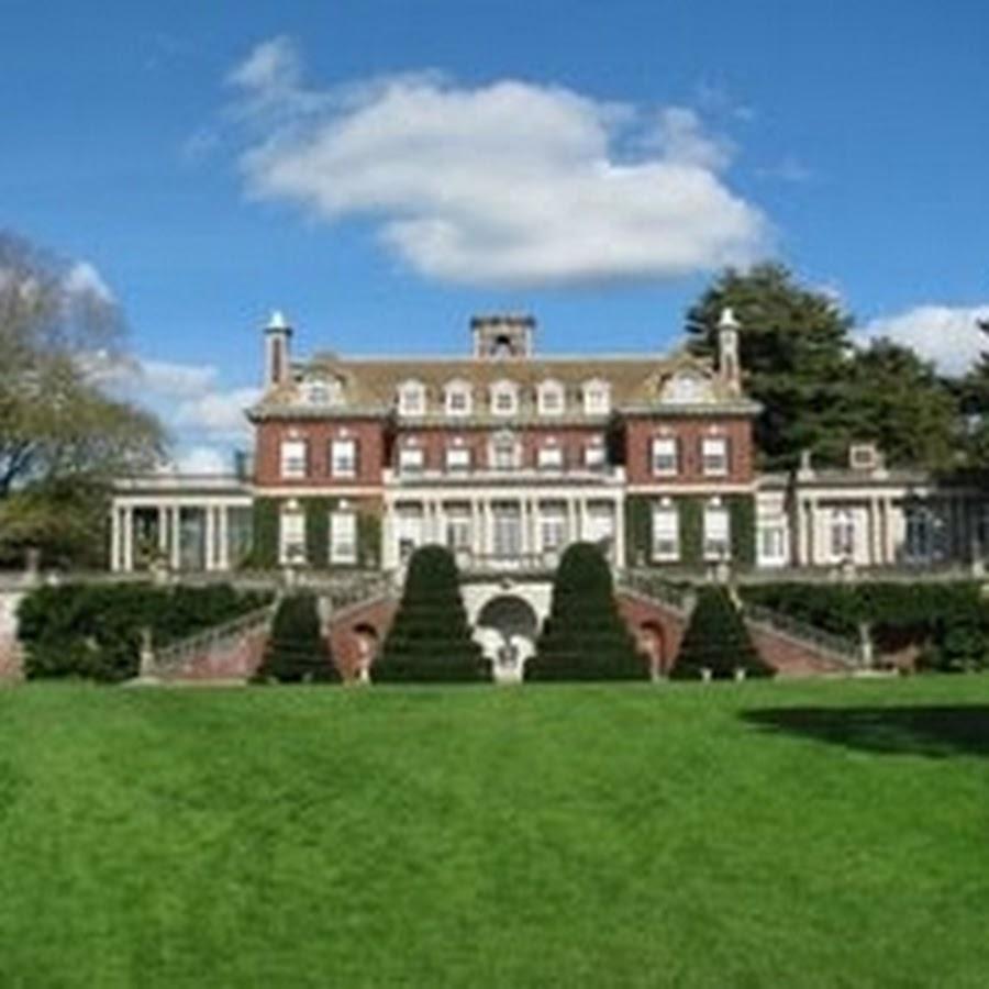 Movies Made At Old Westbury Gardens: Ligoldcoastmansions