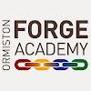Ormiston Forge Academy