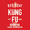 Red Boat Kung Fu Global HQ