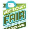Webster County Fairgrounds