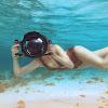 www.NOUSTHA.com -- foto