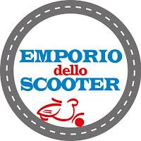 EMPORIO dello SCOOTER