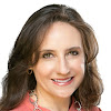 Carolina Castanos, Ph.D., LMFT - Dr. C Therapist