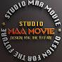 Studio Maa Movie