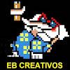 EB Creativos