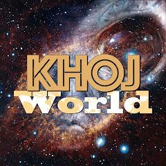 Khoj World Net Worth