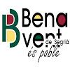 Ajuntament Benavent de Segrià