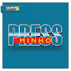 PRESS Minho