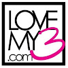 LOVEMY3 Limited - LIPs Communication