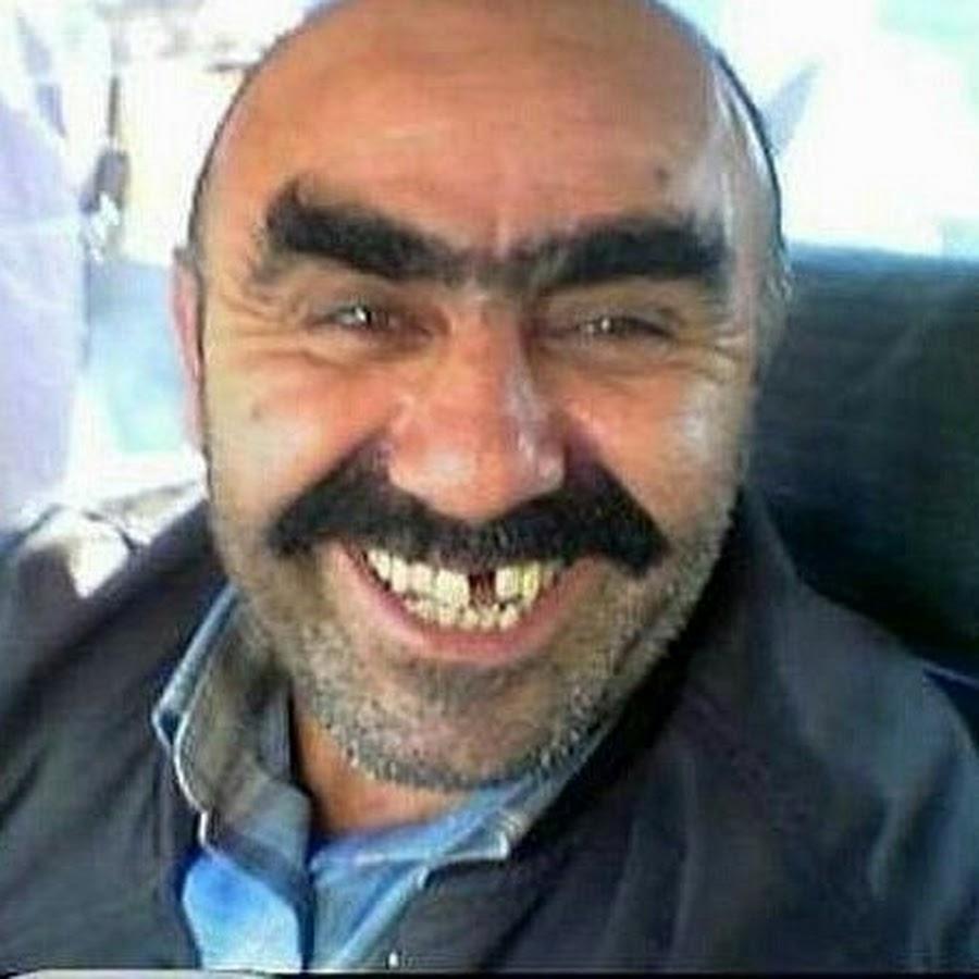 Днем, водители узбеки смешные картинки