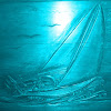Sail the Day Skiathos Sailing Cruises