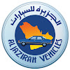Al Jazirah Vehicles