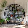 Orchid Furniture Ltd