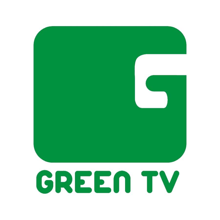 Green TV India - YouTube